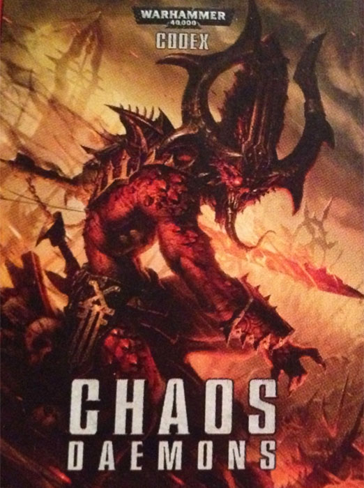 chaos-daemons-cover