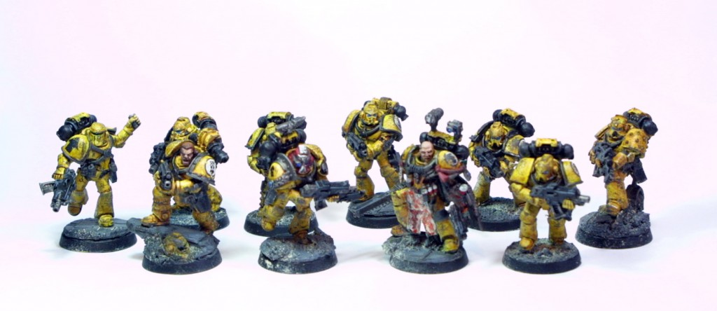 imperial-fists
