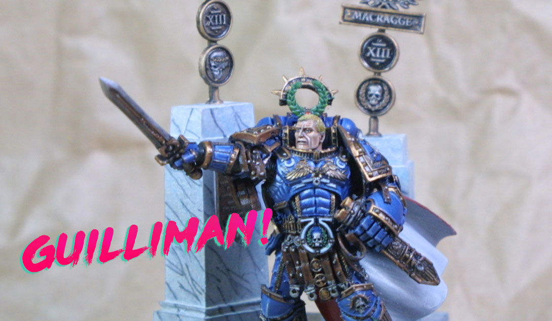 guilliman-header