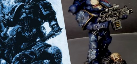 how-to-paint-nightlords