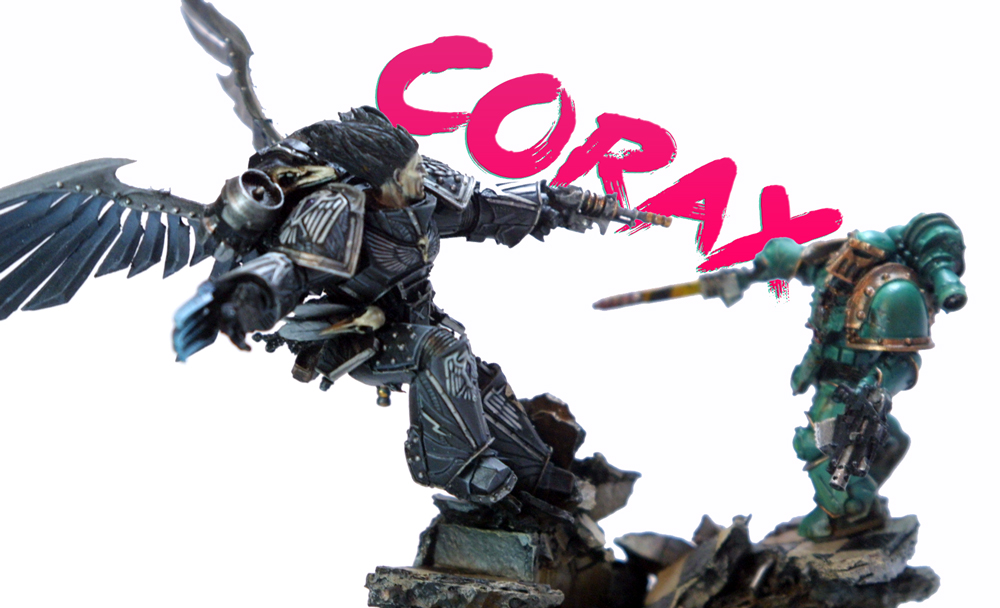 corax-banner