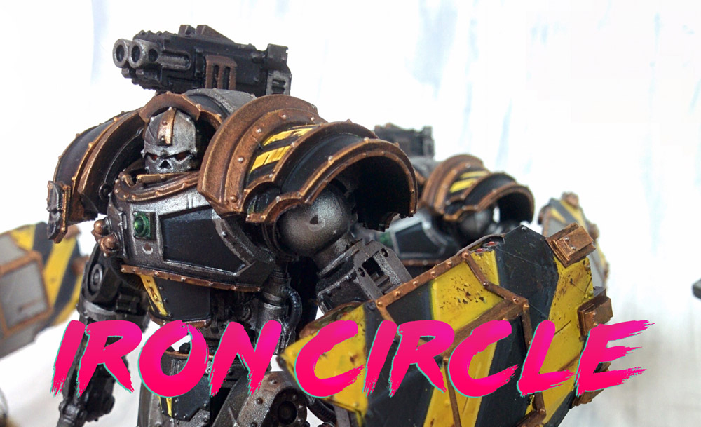 iron-circle-cover